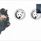 L'environnement au Groenland II 1/2