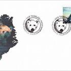 El medio ambiente en Groenlandia II 2/2