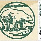 Old Greenlandic Banknotes II - 2/2