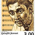 Musica Groenlandesa II