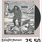Greenlandic Music II - 3/3