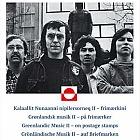 Musica Groenlandese II