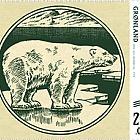 Old Greenlandic Banknotes III