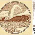 Old Greenlandic Banknotes III - 2/2