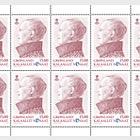Queen Margrethe – Definitive Series
