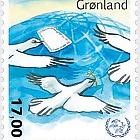 50a Giornata Mondiale delle Poste