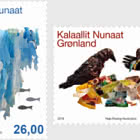 El Medio Ambiente en Groenlandia III