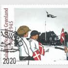 Groenlandia durante la Segunda Guerra Mundial V
