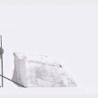 Greenlandic Mining IV