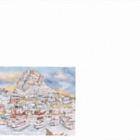 Uummannaq 250 years