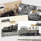 Railways of Greece