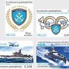 100 Anni di Guardia costiera ellenica