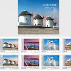 Mykonos (Molinos de viento)