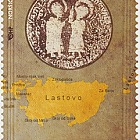 700 Years Of The Statute Of Lastovo