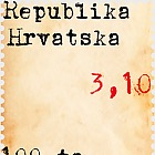 100th Ann. of the Croatian Journalist Society