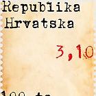 100. Jahrestag der Kroatischen Journalistengesellschaft