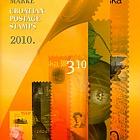 Year Set 2010