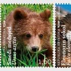 Croatian Fauna 2011