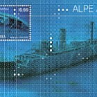 Alps Adria - Sunken Ships of the Adriatic