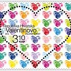 Valentine's Day 2012
