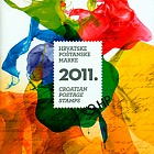 Año Completo 2011