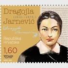 Croates célèbres 2012
