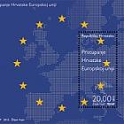 Accession of Croatia to European Union