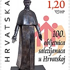 100th Anniversary of Salesians In Croatia