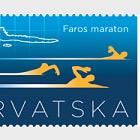 Faros Marathon