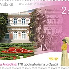 170 Years of Tourism in Opatija