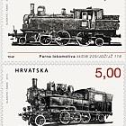 Lokomotiven 2014