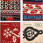 Croatian Ethnographic Heritage 2014