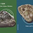 Minéraux et Roches 2014