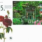125e anniversaire du Jardin botanique