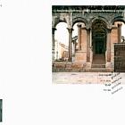 800 ans du portail de la cathédrale de Split