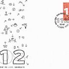 Dia Numero 112