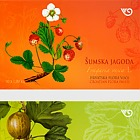 Kroatische Flora 2010 – Früchte