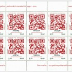 Stamp Day 2011