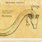 Fauna croata - Anfibios