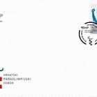 Deporte Croata - Comité Paralímpico de Croacia