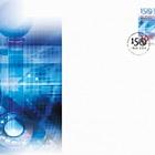 150 aniversario de la Unión Internacional de Telecomunicaciones (UIT)