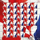 25th Statehood Day