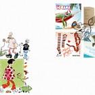 Children's World - Pets - Terrarium