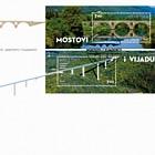 Puentes y Viaductos