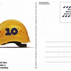 10th National Day for Safety at Work in the Republic of Croatia