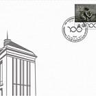 100 Ans de Médecine à l'Université de Zagreb