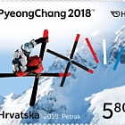 Winter Olympic Games - PyeongChang 2018
