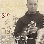 Fr. Bernardin Sokol