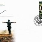 Croatian War of Independence - 1st Guards Brigade 'Tigers' (C)