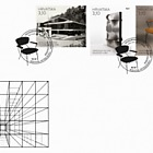 Modern Architecture and Design - Vjenceslav Richter